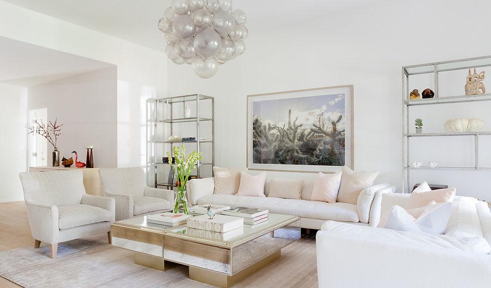 22 interiors interior design agency los angeles and for Interior design agency los angeles