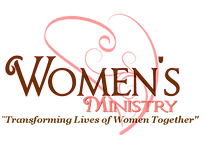 womens-ministry[1].png