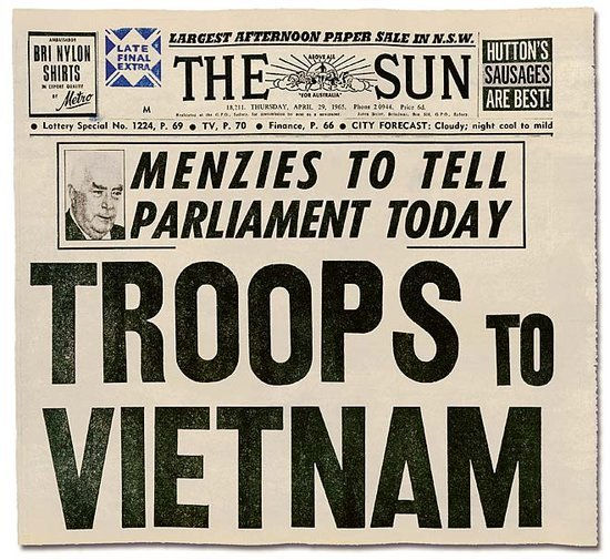 australia s response to communism after ww2 Robert menzies – 'bob' menzies  after winning the federal seat of kooyong,  the national service act 1965 was a response to australia's increasing.