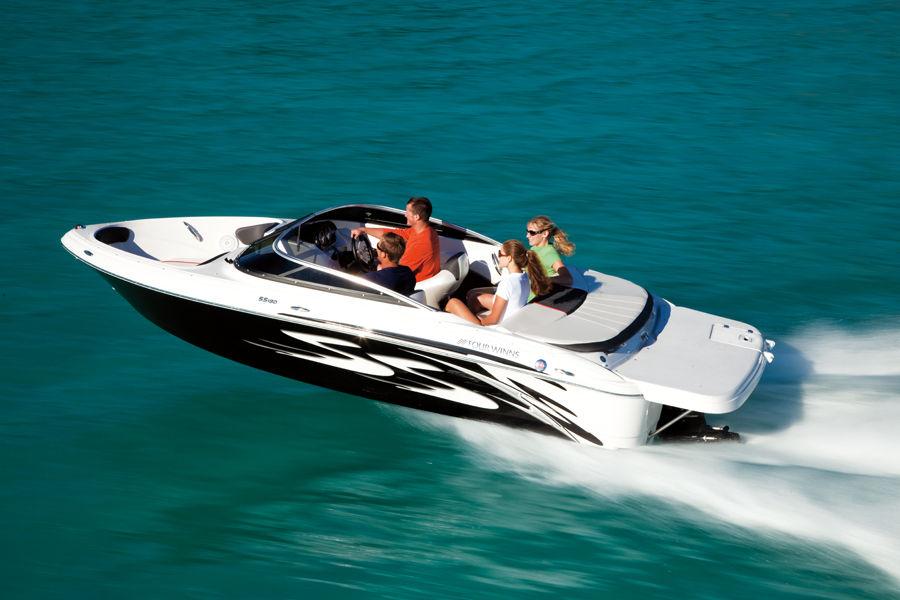Ss Marine Utah A Utah Boat Sales Dealership And Service