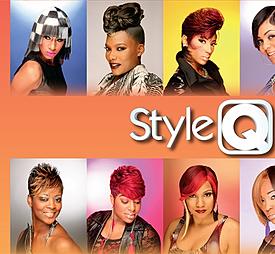 styleqcomingsoon_vol21_edited.jpg