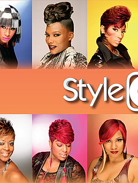 styleqcomingsoon_vol21_edited.jpg