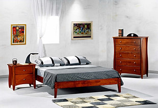 goodnight furniture and mattresses store in San Mateo and San ...