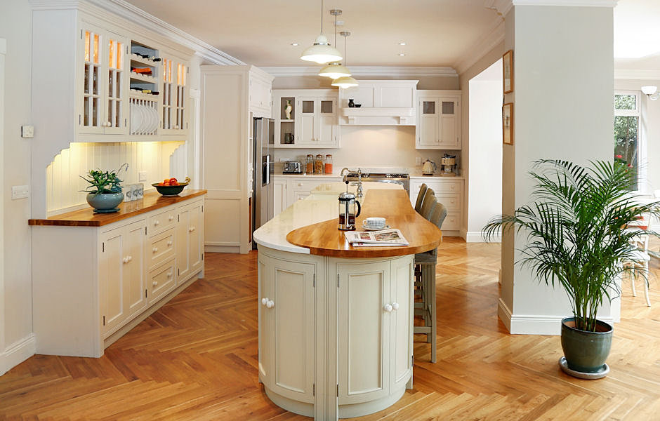 Linehans Design Cork Classic Kitchen Design Cork Cork Kitchens