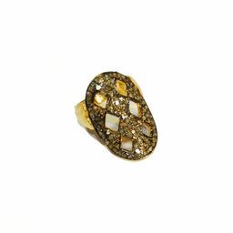 diamond ring 2.jpg