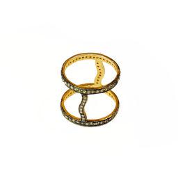barrel ring .jpg