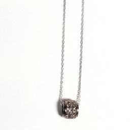 small round diamond bead 3.jpg