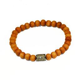 small cyl wood bead.jpg