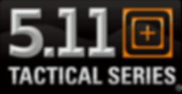 511-tactical-series-vector-logo_edited.j