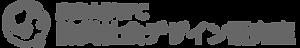 logo oki4.png