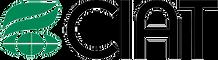 ciat-logo-2-removebg-preview.png