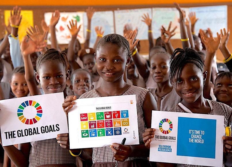 SDG Banner.jpg