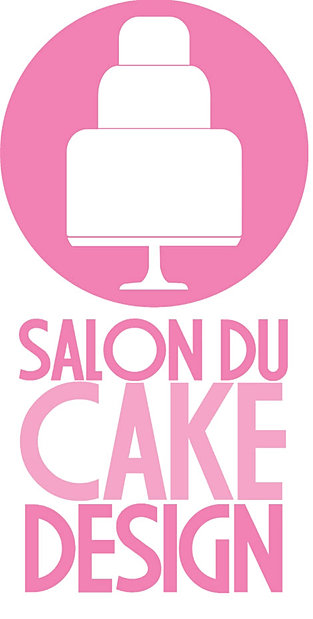Cake Design Lyon : Evenements cake design