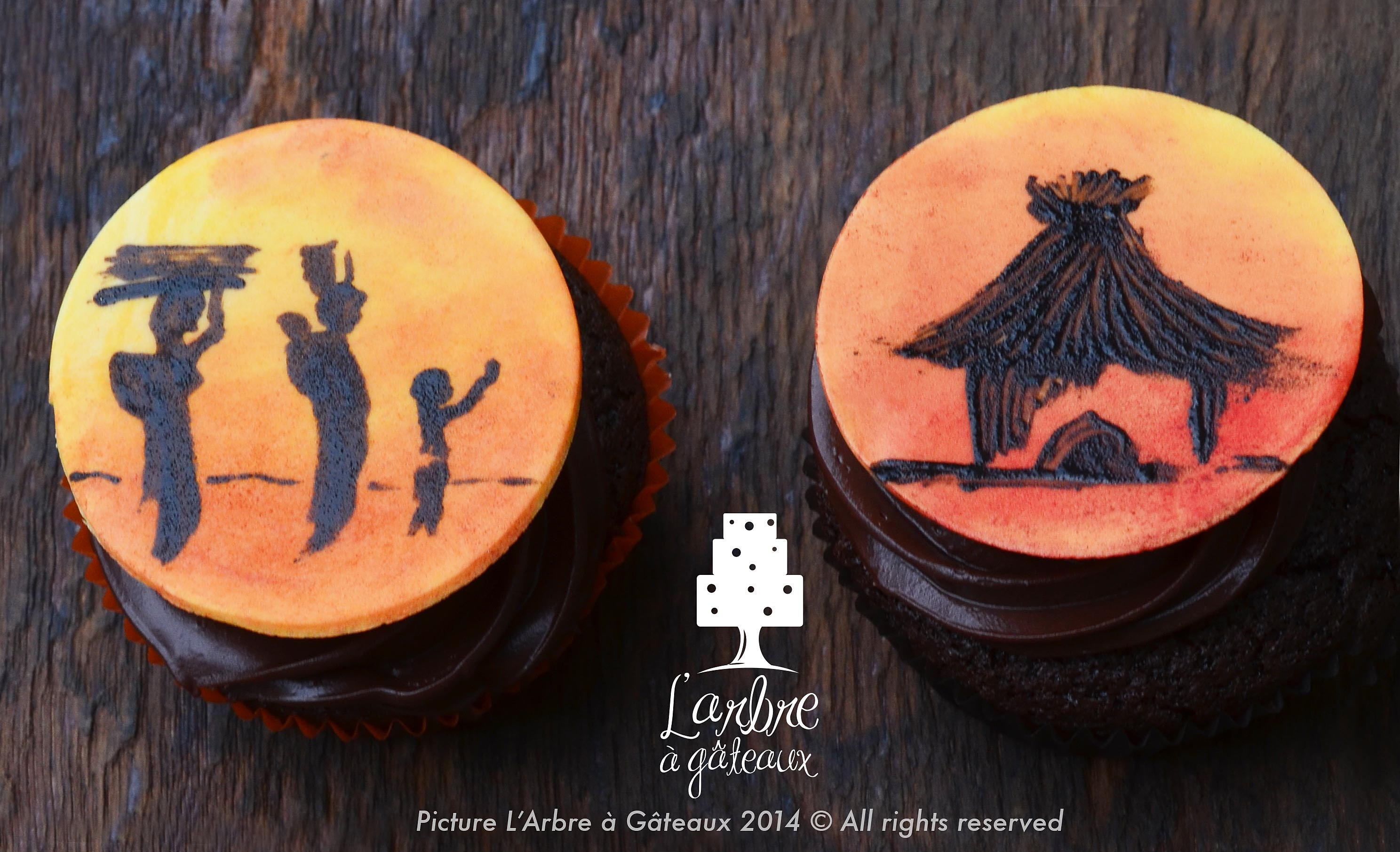 Magasin Cake Design Luxembourg : Ateliers, formation de cake design, pate a sucre, wedding ...