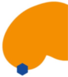cms_tradelight_wolke_orange.jpg