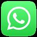 logo-whatsapp-verde-icone-ios-android-10