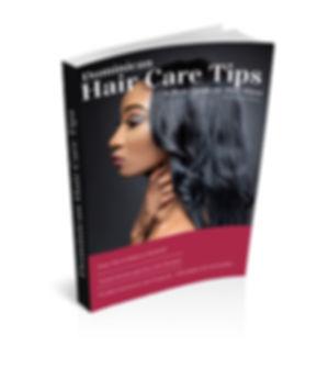 Dominican Hair Tips