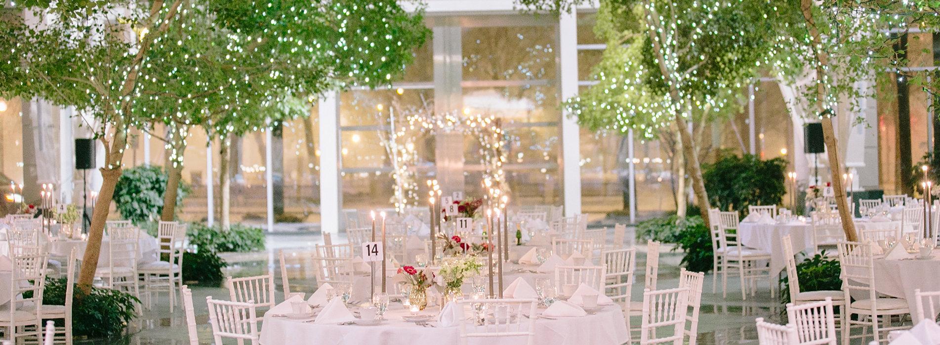 Wedding Amp Event Venue Downtown Rochester The Wintergarden