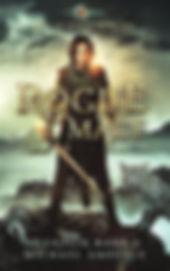 Rogue Mage.jpg