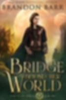 Bridge Beyond.jpg