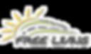 logo-vp_freeliving_300x180.png