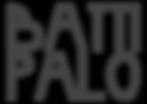 Logo-BATTIPALO.png