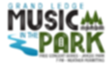 MIP_new_logo.png
