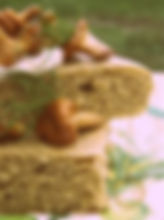 Vana hea odrakarask (retsept ja foto Ülle Jukk)