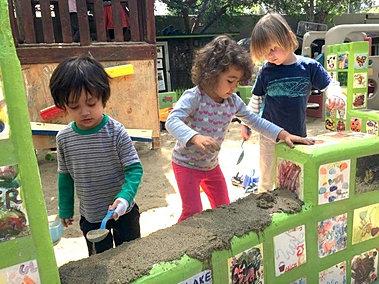 camelot kids preschool programs camelot child development center 147