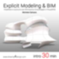 Explicit Modeling BIM.png