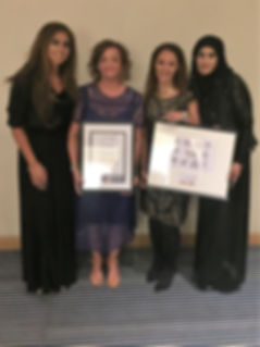 bme awards.jpg