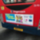 28.06.18 Rear Bus Shot.JPG