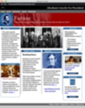 POLITIKOS_demo homepage_2001.png