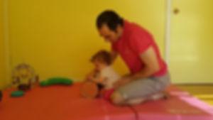 rehab_CP_Child.jpg