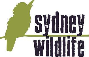 Sydney Wildlife Logo.jpg.opt937x601o0,0s937x601 (1).jpg