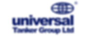 Universal tankers Logo - Blue.png