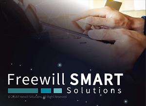 SMARTSuilt19-10-2561 11-15-59.png