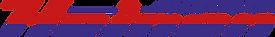 Logo_Anstrich Heinen.png