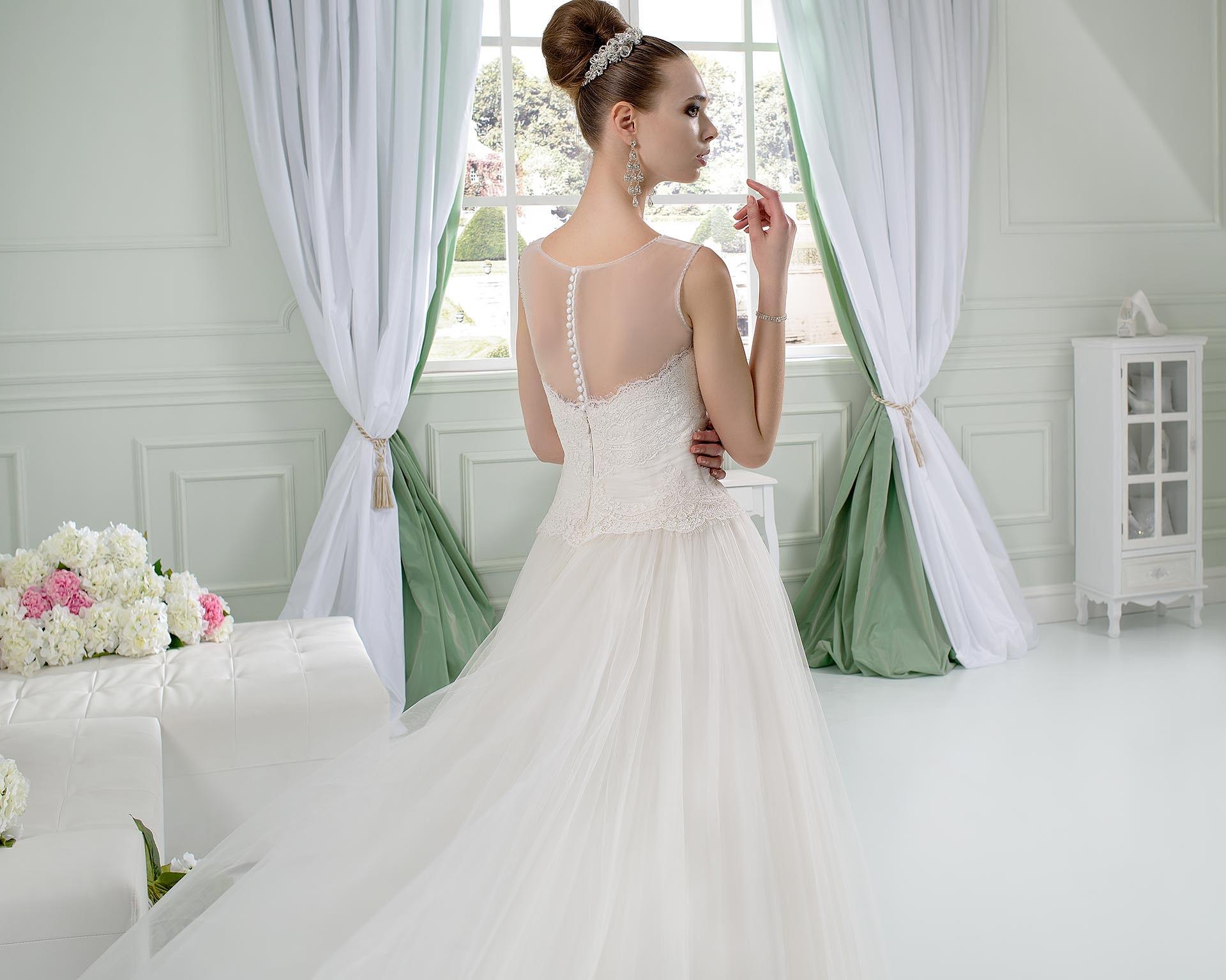 Robe de soiree pour mariage toulouse