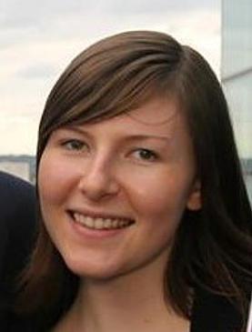 TAG Network Midlands | Spotlight Feature: Introducing Jade Elliott-Archer, Irwin Mitchell - 2ff8f4_90bac28fb4ed4e1880d9fa965785d762