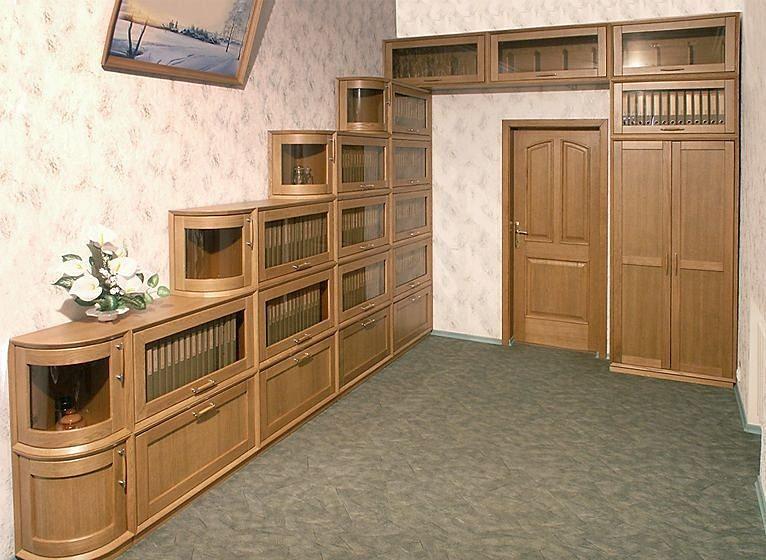 Триамебель / изготовление лестниц, дверей и мебели / санкт-п.