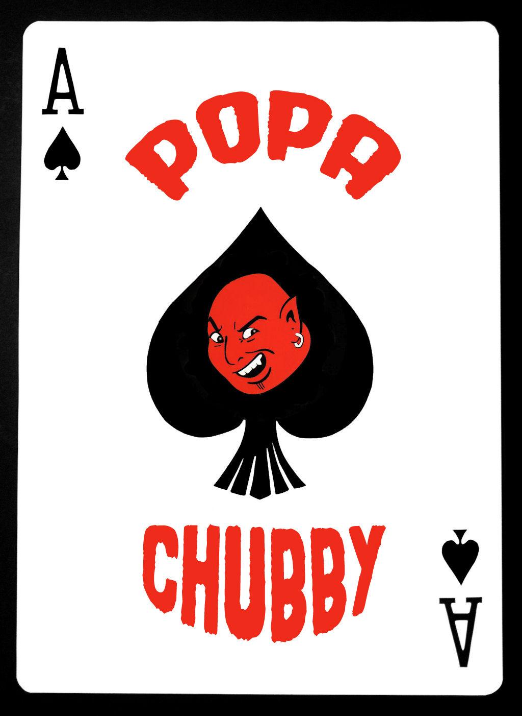POPA CHUBBY ACE T.jpg