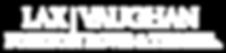 LVFRT-Logo_white-2.png