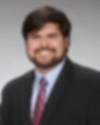 Branch Fields attorney Little Rock Arkansas