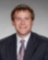 Trey Scott attorney Little Rock Arkansas