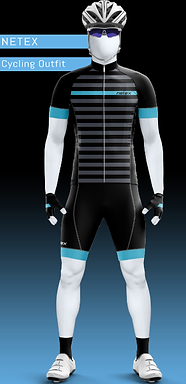 Netex cycling outfit.png