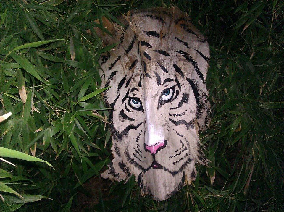 TigerPalm.jpg