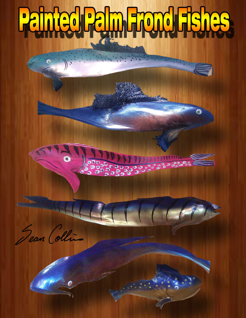 Painted Palm Frond Fishes.jpg