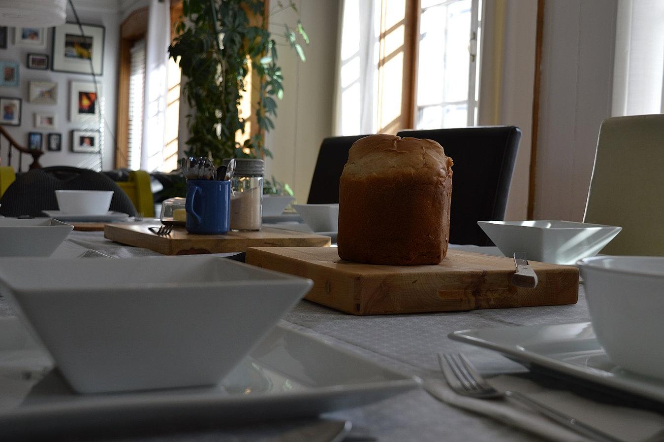 Cours de cuisine qu b coise for Cuisine quebecoise