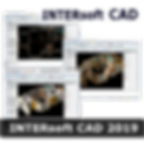INTERsoft CAD.png